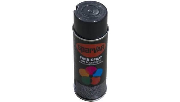 Reparaturlack Sprühdose 400 ml