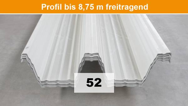 Sonderpostenpaket Nr. 52 - M 200/420