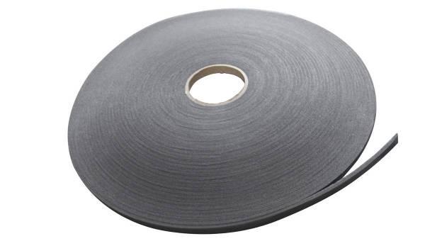 Dichtband Polyethylen 3 x 15 mm