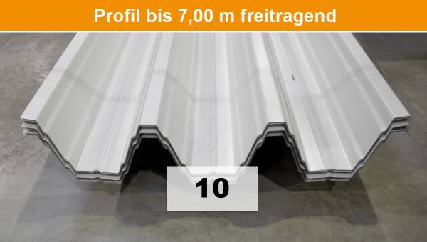 Sonderpostenpaket Nr. 10 - M 150/280
